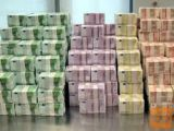 Posojila v višini od 1000 € do 10.000.000 €