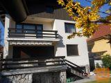 Bežigrad blizu centra Ljubljane prostor za storitve 277 m2