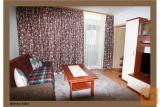 Kvalitetno Obnovljeno 2-sobno Stanovanje V Lendavi