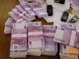 Kredit v banki