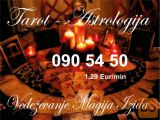 Poceni kvalitetno tarot in  astrološko svetovanje Izida
