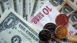 Zanesljiva in pravna posojilna ponudba