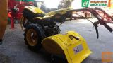 Motokultivator PASQUALI SB 28