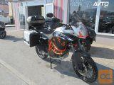 KTM 1190 ADVENTURE R Dakar AKCIJA