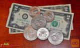 Rešitev za odpravo finančnih težav