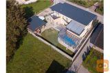 Bežigrad 400 m2