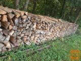 Drva suha bukova ali mešana prodam