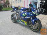 Honda CBR 1000 RR CBR1000RR