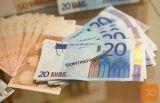 ponudba posojilo hitro in zelo sigurno v sloveniji