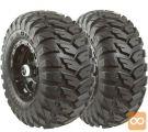 Duro DI2037 25 x 10.00 R12 - ATV pnevmatike