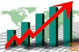 Prevzem podjetij z dolgovi in celotnimi obveznostmi