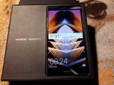 Huawei mate7 brezhiben v škatli Žalec