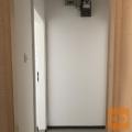 Bežigrad Stožice Dunajska cesta 178 pisarna 72 m2