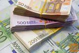 Finančna pomoč za ljudi v finančnih težavah.