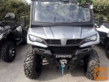 CF Moto (UTV) UFORCE 1000 EPS - KREDIT