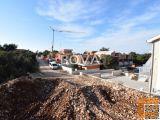 Zadar Arbanasi Zazidljiva 1500 m2