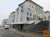 Izola Livade 1-sobno 33,40 m2