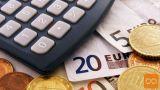 vaše financne težave se rešijo V 24 URAH