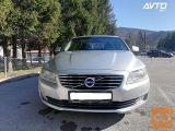 Volvo V70 D4 8G-tronic Polar Sport Plus Edition