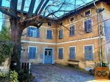 Ajdovščina Selo Vrstna 224 m2