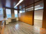 Grosuplje Grosuplje pisarna 104 m2
