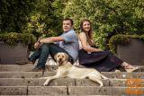 Prodam darilni bon za družinsko  fotografiranje