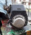 Motor, bencinski, Lombardini tip 490...ACME