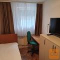 soba Moste-Polje Zadobrova Bližina BTC