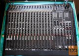Mixer Studio Master - Series 5. 16 – 4 – 2 .