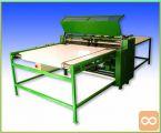 Masine za proizvodnju kartonske ambalaze: