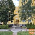 Nova Gorica Nova Gorica Cankarjeva 82 3,5-sobno 67,4 m2