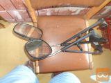 prikolica ali kamp prikolica ogledala