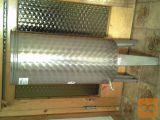 Nerjaveč sod 64L za vino, sok, kis