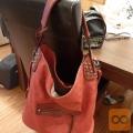 Prodam dve moderni torbici