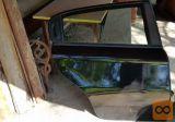 Alfa Romeo 147 vrata zadnja desna
