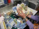 Ste v financnih težavah? sluzba.financna@gmail.com