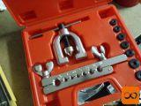 Komplet orodja za zavorne cevi