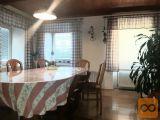 Trebnje Samostojna 302,90 m2