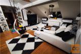 Moderno Opremljeno 3-sobno Stanovanje