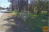MB-Mesto Zazidljiva 4140 m2