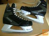 Hokejske drsalke »ITECH«