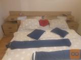 spalnica (pohištvo)